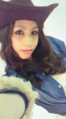相川イオ 公式ブログ/撮影〜* 画像1