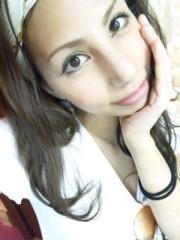 相川イオ 公式ブログ/2010年ラスト★ 画像1