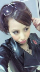 相川イオ 公式ブログ/あぅ…(´Д`) 画像1