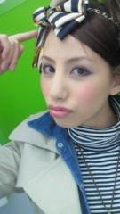 相川イオ 公式ブログ/間に合った〜♪ 画像1