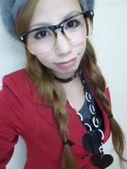 相川イオ 公式ブログ/昨日の私服ちゃん★ 画像1