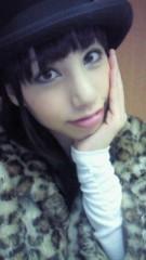 相川イオ 公式ブログ/お勉強してます! 画像2