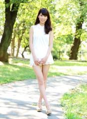 ふっくん布川 公式ブログ/ご協力・応援をお願いできますでしょうか・・・m(._.)m  画像3