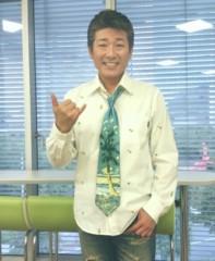 ふっくん布川 公式ブログ/ほんまでっかぁ~~~!?  画像2