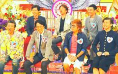 ふっくん布川 公式ブログ/ハッピーサタデー(*^▽^*)/  画像2