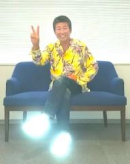 ふっくん布川 公式ブログ/ハッピーサタデー(*^▽^*)/  画像3